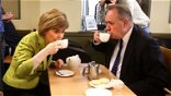 Nicola Sturgeon faces more questions over Alex Salmond bullying claims after internal emails leaked