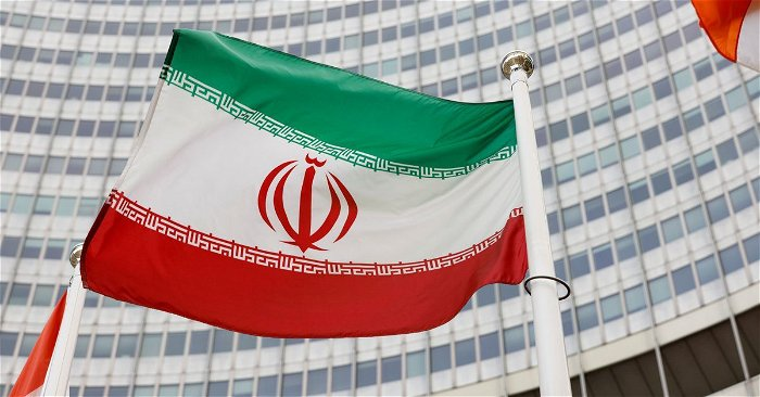 IAEA will have no access to surveillance camera footage in Iran-state