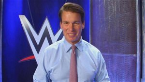 JBL On Whether Second Generation Wrestlers Have It Harder, Most Difficult Thing To Learn In Wrestling