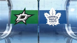 Prospect Highlights: Maple Leafs 7, Stars 3 - Sportsnet.ca