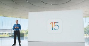 iOS 15: Release date, new features and everything Apple told us at WWDC