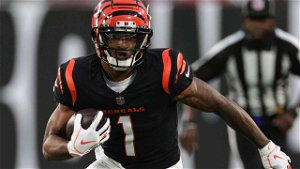 The First Read, Week 7: Raiders refuse to be rattled; Ja'Marr Chase proving Bengals right - NFL News - NFL News Now , Rumors, Reports, Transfers, Trade News