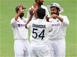 Ajinkya Rahane, Rohit Sharma arrive in Chennai for England Tests