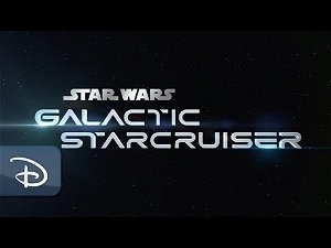 Star Wars Galactic Starcruiser trips will cost at least $4,809