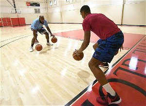 Tyner alum opening basketball-focused school in Chattanooga