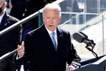 Amazon offers to help U.S. with vaccine in letter to President Biden