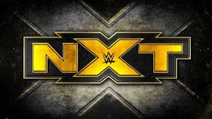 WWE NXT Reveals Updated Logo and Television Graphics
