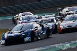 Super GT: Real Honda has to 'invent something' to win title