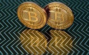 "El Salvador's bitcoin adoption has ""immediate implications"" for rating"