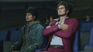 Yakuza: Like A Dragon is launching on Xbox Game Pass soon