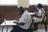 Matric exam marking completed ahead of schedule in most centres, says DBE