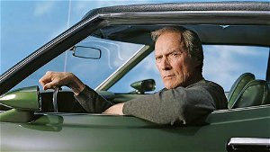 A Clint Eastwood Film Is Blowing Up On Netflix