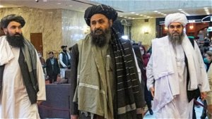Moscow Talks on Wednesday: India to Come Face-to-face With Taliban For the Second Time