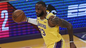 Lakers Live Stream: How to Watch Games Online Without Cable