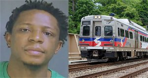 Riders who shot photos, video of Philadelphia train rape but didn't help victim could be charged