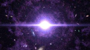 Seeing the 'real' Big Bang through gravitational waves