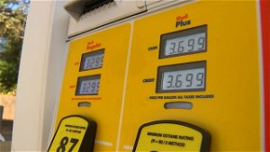 Gas prices are on the rise nationally, in Triangle: Here's what experts say