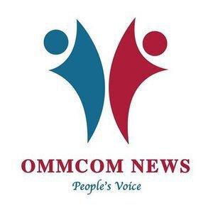 Ommcom News