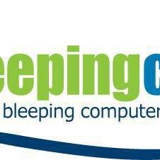 BleepingComputer