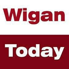 Wigan Today