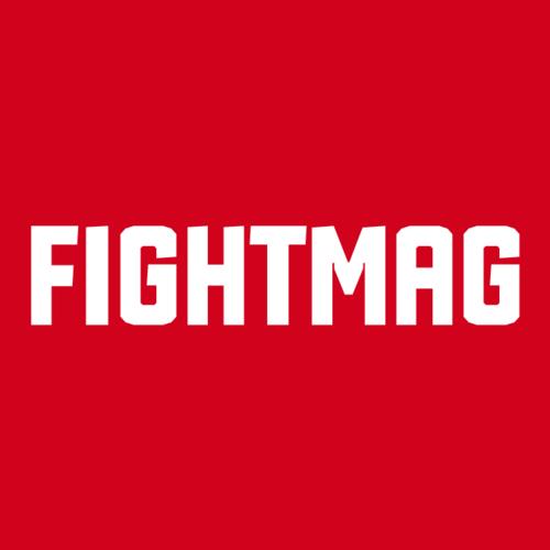 FIGHTMAG