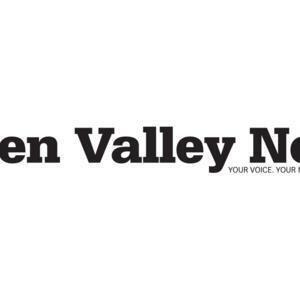 Green Valley News