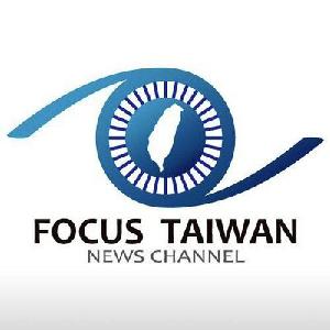 Focus Taiwan