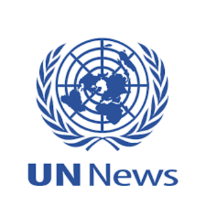 UN News