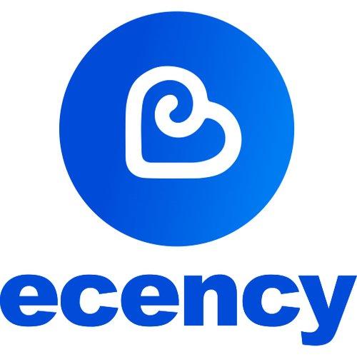 Ecency