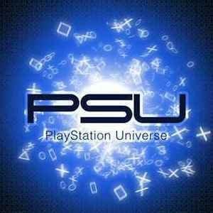 PlayStation Universe