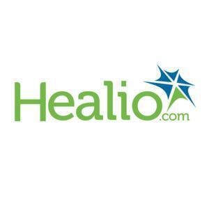 healio.com