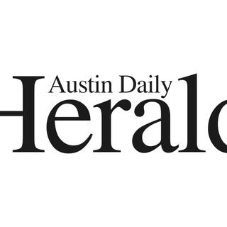 Austin Daily Herald