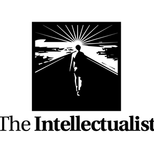 The Intellectualist