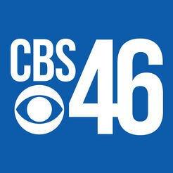CBS 46