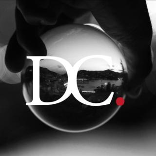 diplomaticourier.com