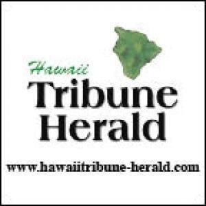 Hawaii Tribune-Herald