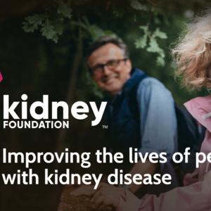 kidney.ca