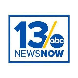 13 News Now