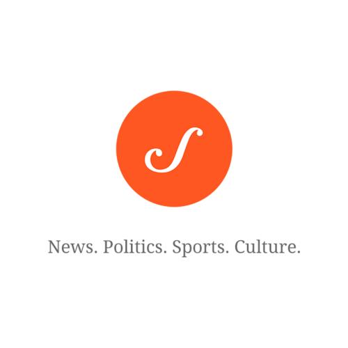 Scroll India