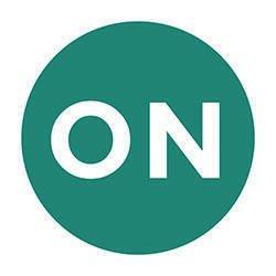 OnMSFT.com