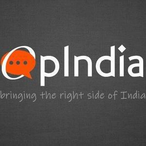OpIndia