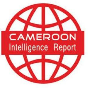 Cameroon Intelligence Report