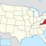 Virginia, United States