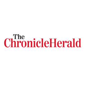 The ChronicleHerald
