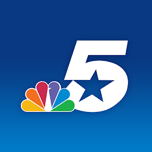 NBC Dallas-Fort Worth
