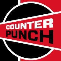 www.counterpunch.org