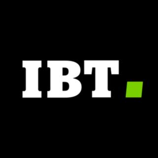 IBTimes Singapore