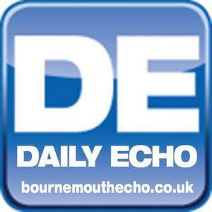 Bournemouth Echo