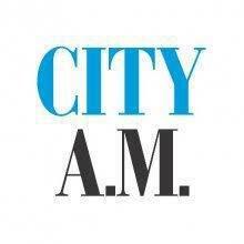 City AM