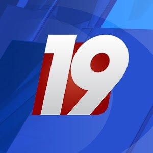 WHNT 19 News